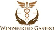 Dr Guy Winzenried